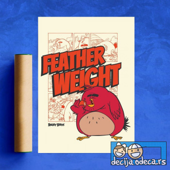 Feather Weight