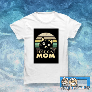 Cat Mom 2-slike