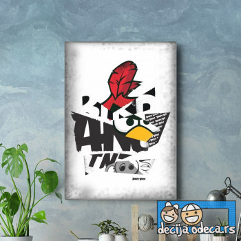 Angry Birds Play 10